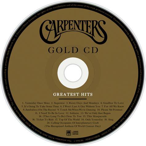 best house music cd carpenters music fanart fanart tv