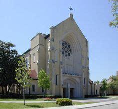katy tx churches