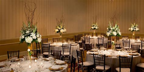 hotel wedding packages nj the hotel ml weddings get prices for wedding venues in nj