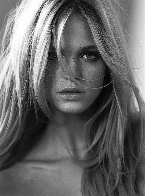 secret commercial photographer actress erin heatherton casual sexy pinterest beautiful