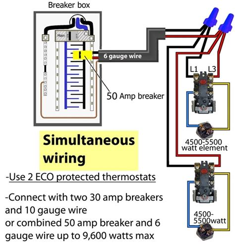 7 wire thermostat wiring diagram wiring diagram and