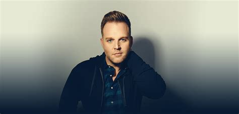 Google Office In Usa matthew west at the porter county fair shine fm chicago