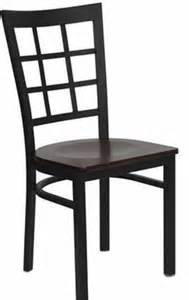 imagenes de sillas para comedor modernas con dise 241 o