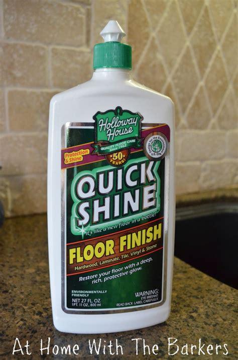 floors  shine  home   barkers