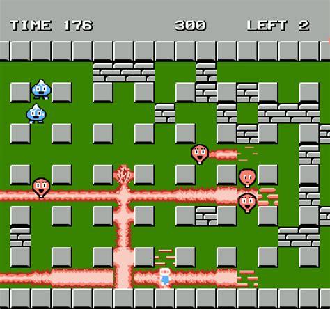 bomberman full version game free download bomberman collection download game gamefabrique