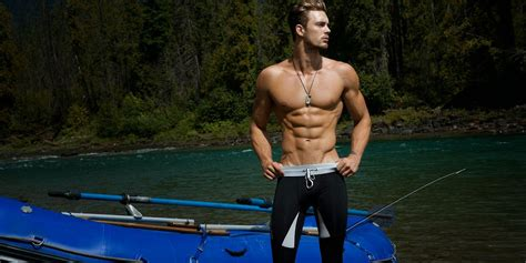 christian hogue tattoo christian hogue christian hogue for c in2 grip athletic