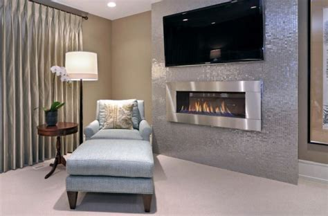 bedroom fireplace design ideas custom built fireplace ideas for a living room