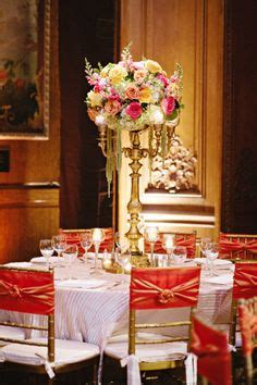 cheap wedding flowers houston 1000 images about classic weddings on