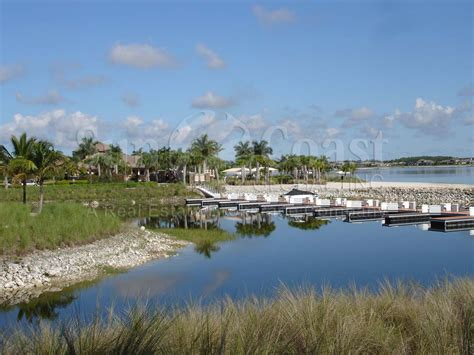 boat docks for rent naples fl nautica landing at the quarry real estate naples florida