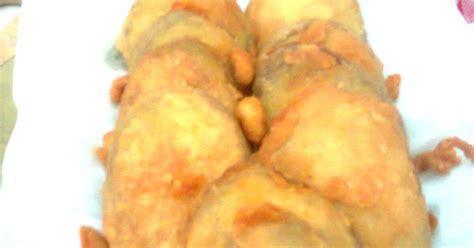 Kulkas Di Hartono resep terong chrispy oleh nona hartono cookpad