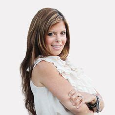 amie yancey of quot flipping amie yancey on flipping l wren and real