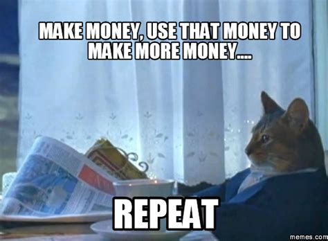 Make Money Meme - home memes com
