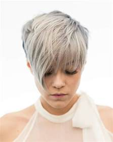 what style hair does herbst 30 chic pixie haircuts easy short hairstyle love this hair