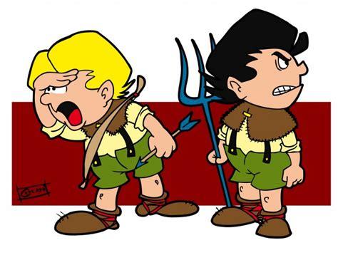 zipi y zape y 8466653139 zipi y zape cazadores de brujas
