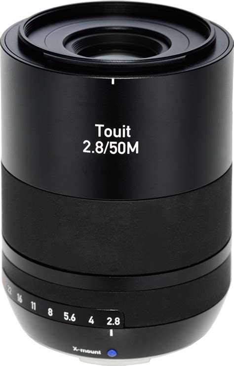 Goods Zeiss Touit 50mm F2 8 For Sony Fuji Brand New zeiss touit 50mm f2 8 digital photography review