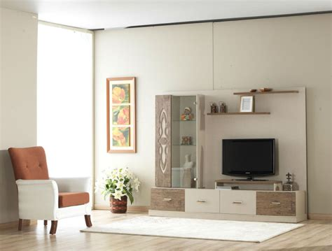 wooden led tv wall unit modern designs 6662 buy wooden led tv unit picturesque sofa modern fresh at led tv unit