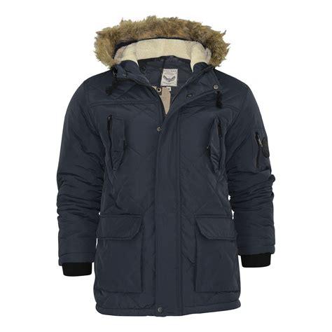 Parka Jaket By Salsabila Colection mens parka jacket brave soul tokyo laundry ringspun