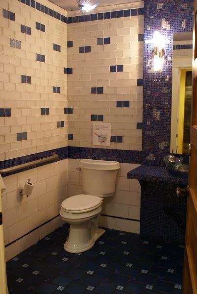 bathroom retail bathrooms affect retail experience say studies