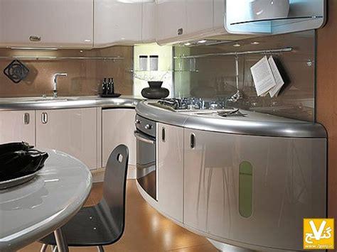 American Kitchens Designs جدیدترین و زیباترین مدلهای طراحی و دکوراسیون آشپزخانه 2014