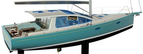 boat architecture definition 1000 ideas about yacht companies on pinterest