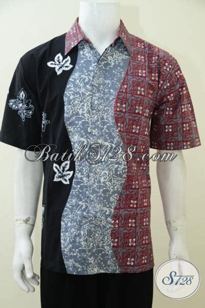 Harga Baju Pria Pakaian Batik Berkwlaitas Premium Dengan Harga Minimum