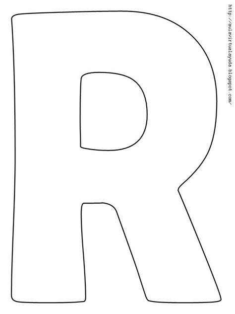 moldes letras mayusculas para imprimir imagui molde de letras mayusculas y minusculas para imprimir
