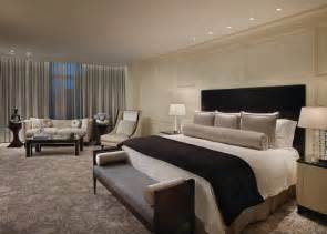 like in the bedroom a look inside the best presidential suites of washington d