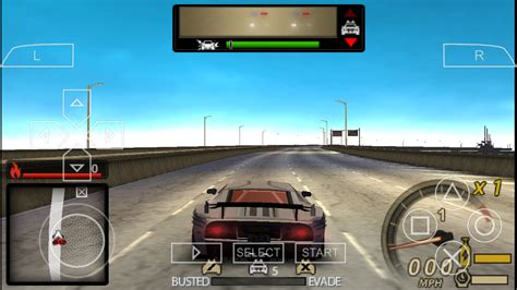 format file ppsspp need for speed undercover psp iso free download free psp