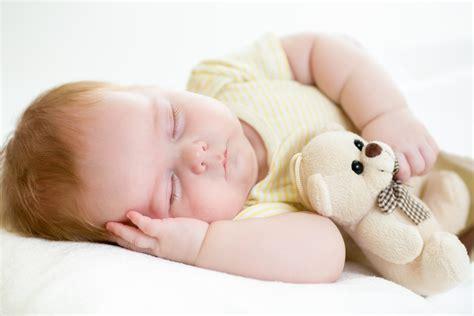 baby zum schlafen bringen 10 effektive tipps um ihr baby zum schlafen zu bringen
