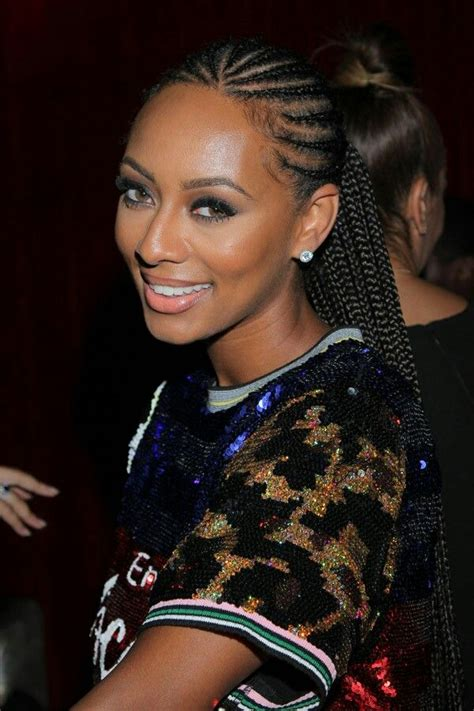 what type of hair does keri hilson have 17 best ideas about keri hilson braids on pinterest long
