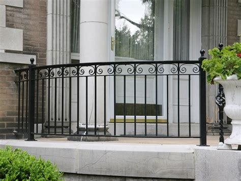 desain interior pagar rumah desain apartemen studio merancang ruang kecil yang