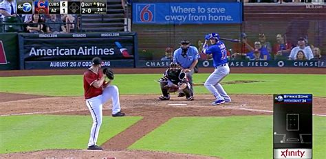 kris bryant played out of his mind this series and capped