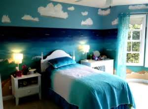 paint colors for beach theme bedroom modern home interior design goodhomez com
