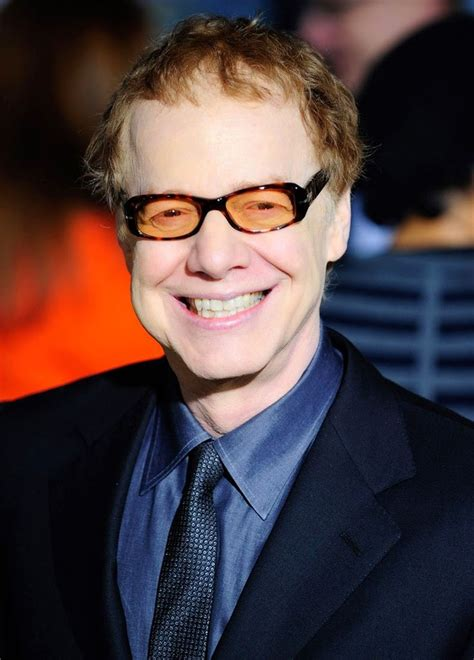 danny elfman simpsons best 25 danny elfman ideas on pinterest danny elfman