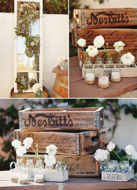Cottage Wedding Ideas by San Clemente Historic Cottage Wedding