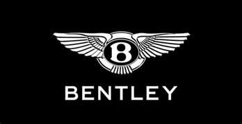 The Bentley Logo Bentley Logo Wallpapers Pictures Images