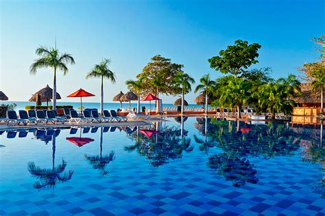 Panama Search Matarraya Royal Decameron Hato Cocle Golf Course Information And Reviews