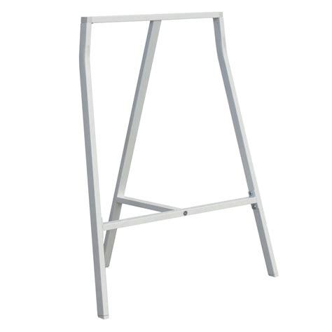 Ikea Lerberg lerberg trestle myflatpack