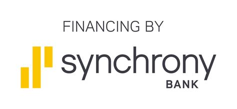 home design retailers synchrony bank synchrony mitsubishi only