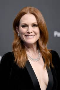 Julianne Moore julianne moore at chopard party at 2017 cannes film