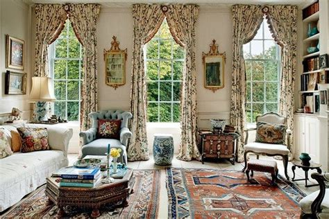 lade stile country 3204 best images about cozy living rooms on