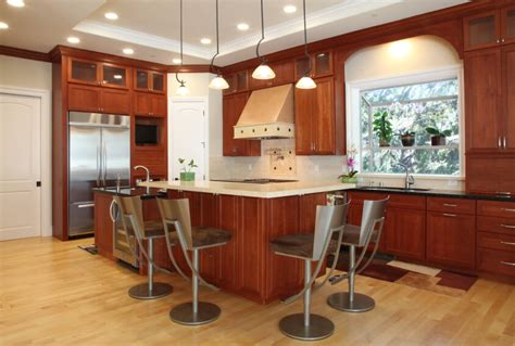 kitchen designs for small kitchens with islands 45 upscale small kitchen islands in small kitchens