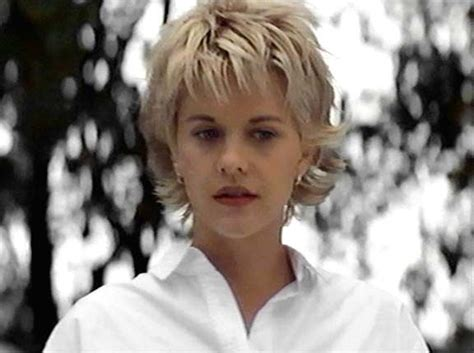 meg ryans hairstyle inthe youv got mail 25 best ideas about meg ryan hairstyles on pinterest