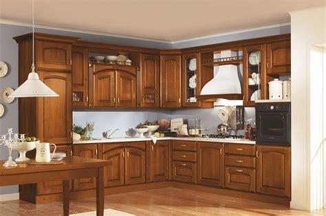 cucina classica cucine classiche mobili sparaco
