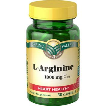 s 500 supplement reviews valley l arginine 500mg reviews find the best