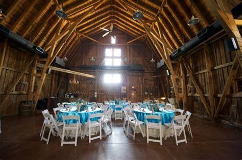 florence az wedding venue arizona barn wedding at the windmill winery in florence