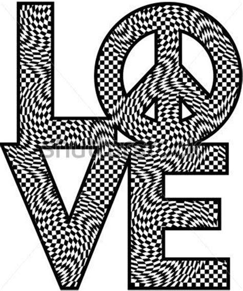 imagenes de i love you en blanco y negro palabra love en blanco y negro buscar con google