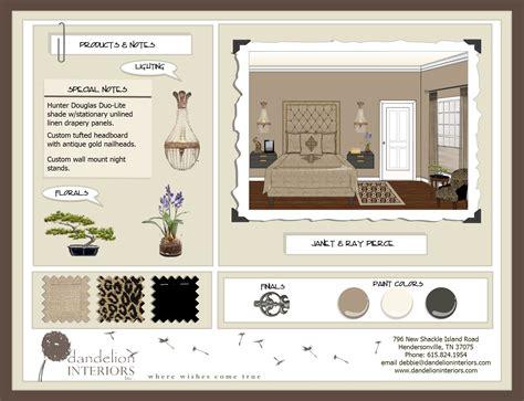 Storyboard Template For Interior Design Minutesmatter New Storyboard Module Added To Studio Minutesmatter
