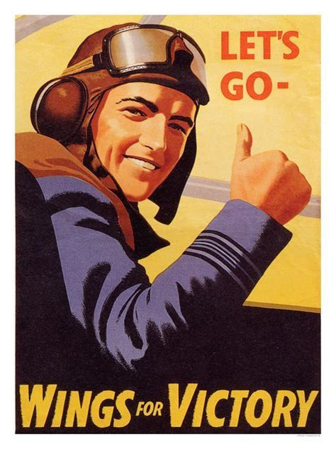 154 best images about ww2 propaganda posters on pinterest