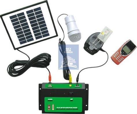 small solar systems for homes page 4 pics about space - Small Home System